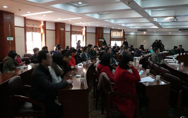 岁末谋新篇:麦康森院士来华中农业大学指导水产科研团队发展