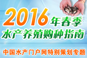 2016年春季雷竞技下载官方版raybet雷竞技官网购种指南